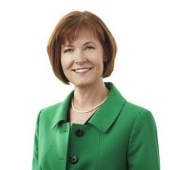 Shannon M. Kuhl