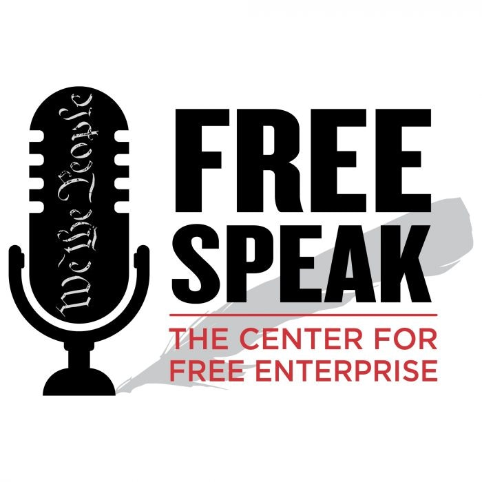 Free Speak