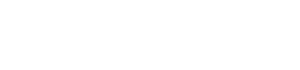 Greater Louisville Inc. logo