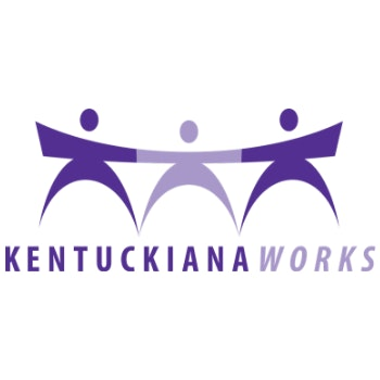 Kentuckiana Works