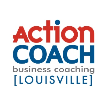 ActionCoach Louisville