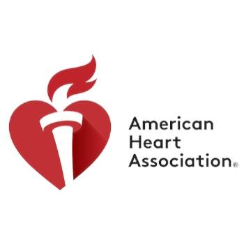 Americn Heart Association
