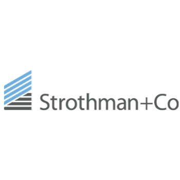 Strothman Co